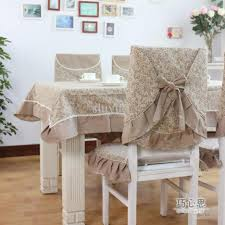 elegant dining room chair covers descargas mundiales com