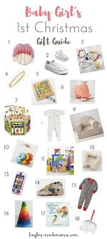best 25 pregnancy gifts ideas on to be