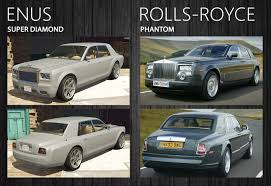 roll royce diamond steam community guide cars gta online and transport