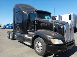 kenworth t700 price new kenworth tandem axle sleepers for sale