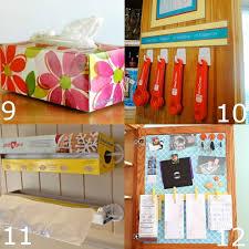 diy kitchen organization ideas 24 diy kitchen organization ideas the gracious