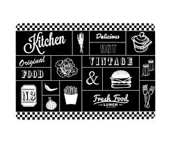 set de cuisine retro cuisine set cuisine retro vintage a vendre cuisine design et