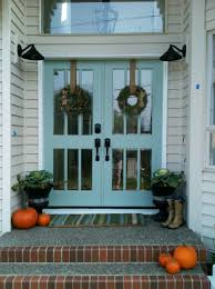 15 best unique front doors colors images on pinterest front door