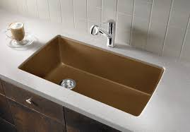 Porcelain Kitchen Sinks by Kitchen Sinks Denver