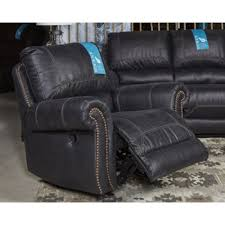 recliners living room furniture christensen u0027s home furnishings