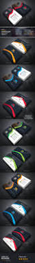 Easy Business Card Design Business Card Design Bundle Business Cards Template Psd