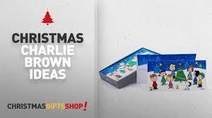 brown gift ideas hallmark boxed cards