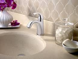 pfister f 042 sl selia single hole bathroom sink faucet polished pfister f 042 sl selia single hole bathroom sink faucet polished chrome touch on bathroom sink faucets amazon com industrial scientific