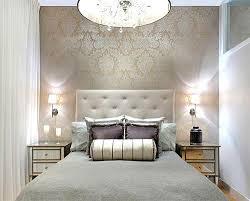 home interiors ideas photos enchanting wallpaper home interiors ideas glamorous wallpaper for