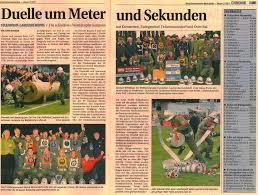 Ergebnisse Vom 4 Landesbewerb Im Landessieger U Vize Landessieger 2011 Freiwillige Feuerwehr
