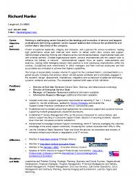 resume objective statement for business management resume objective statement executive director therpgmovie
