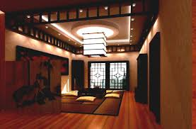 pictures japanese style kitchen interior design the latest