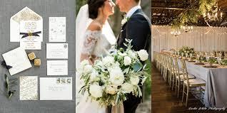 wedding planners atlanta atlanta wedding planner coordinator molly mckinley designs