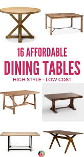 Low Cost Patio Furniture - 342 best affordable furniture and home decor images on pinterest
