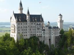 world wondering 67 wonder neuschwanstein castle