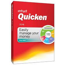 amazon com quicken for mac 2016 personal finance u0026 budgeting