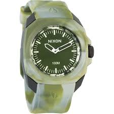 Most Rugged Watch Best 25 Rugged Watches Ideas On Pinterest Men Shoes Casual