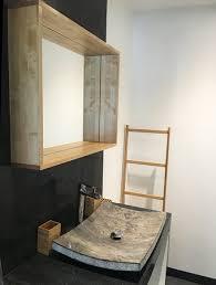 chambre des metiers 17 17 frais chambre des metiers du rhone image cokhiin com