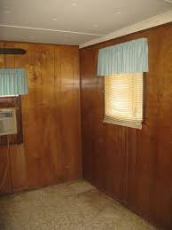 interior mobile home mobile home framing construction contractor talk