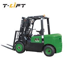 diesel forklift price diesel forklift price suppliers and