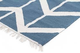 rugs blue chevron area rug beautiful teal chevron rug safavieh