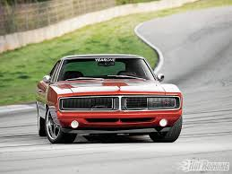 1969 dodge challenger 407 best dodge charger images on