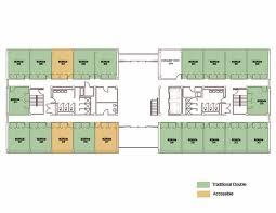 Free Online House Plan Designer Big Modern House Open Floor Plan Design Youtube Clipgoo Exterior