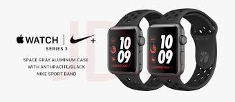 apple watch 3 indonesia apple watch series 3 nike gps cellular tech nuggets