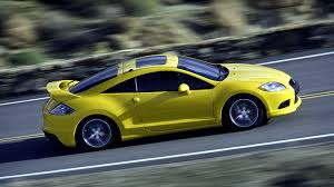 eclipse mitsubishi 2008 mitsubishi eclipse gt 2008 wallpapers and hd images car pixel