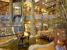 bass pro shops foxboro ma outdoor recreation store in