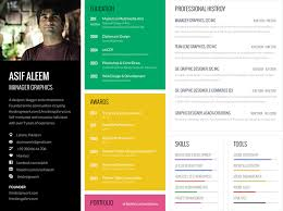 resume templates 2014 wordpress 10 best free professional resume templates 2014
