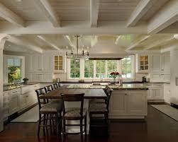 White Cabinets Granite Countertops Kitchen Granite Countertop With White Cabinets Houzz