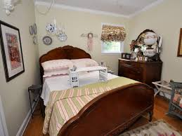 Masterpiece furniture bedrooms images?q=tbn:ANd9GcQw7zkoVOqpOodcmFFGnXsyYuKWHthvsJg548TCC9BpKslMH3a44A