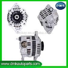 mando alternator wiring diagram diagram wiring diagrams for diy