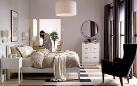 Ikea Schlafzimmer Malm Uncategorized Kühles Ikea Schlafzimmer Grau Und Ikea