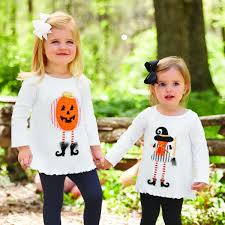 halloween shirts smocked auctions