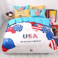 American Flag Bed Set Usa Duvet Covers Duvet Covers Target Usa Duvet Covers American