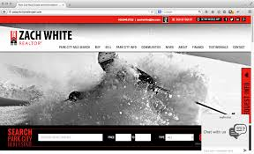 realcove dynamic website platform do it yourself websites case