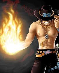 441 best one piece images on pinterest anime art pirates and