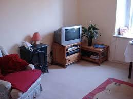 One Bedroom Edinburgh Edinburgh City Centre Lovely One Bedroom Flat In Leith