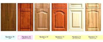 facade meuble cuisine castorama porte meuble cuisine incyber co