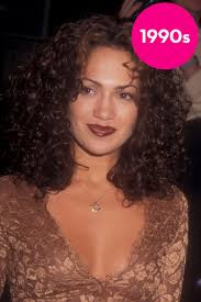 celebrities trends of fashions and hairstyle 60 embarrassing beauty trends of the u002770s u002780s u002790s and 2000s