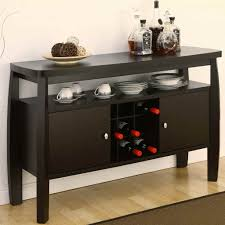 kitchen buffets furniture dinning kitchen buffet dining room server buffet table sideboards