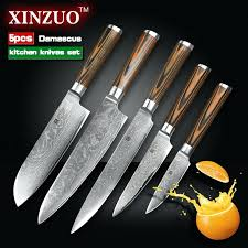 uk kitchen knives japanese kitchen knives uk 100 images knifes japanese steel