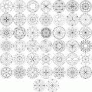 Wood Carving Designs Free Download by Wood Carving Patterns