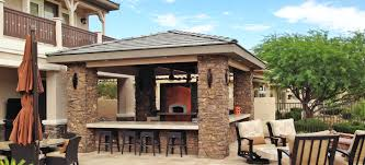 Patio Covers Las Vegas Cost outdoor bbqs las vegas nv patio covers u0026 outdoor barbecue