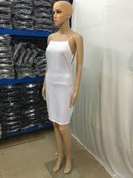 wholesale 2017 women dress off shoulder knee length pencil