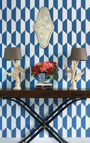 Temporary Wallpaper Tiles by Tile 105 12053 Geometric Ii Cole U0026 Son