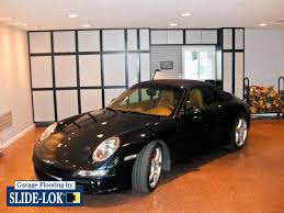garage designs interior ideas latest garage craft interiors