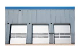 garage doors custom custom garage doors stratco